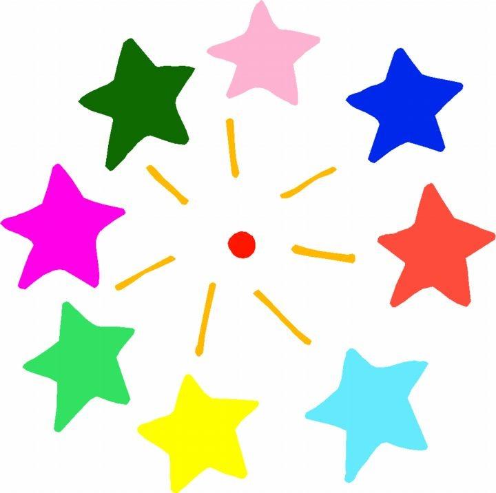 The Stars So Far – Updated Sept  22, 2010 | ShelfTalker