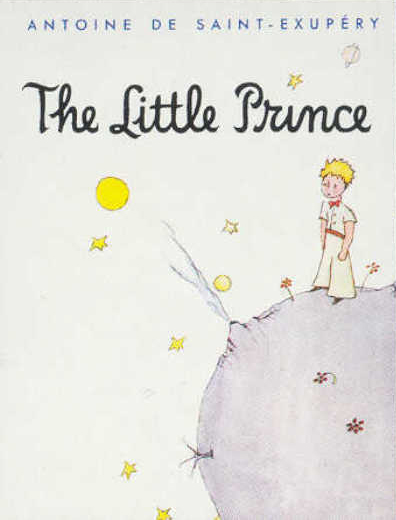 The-Little-Prince.jpg