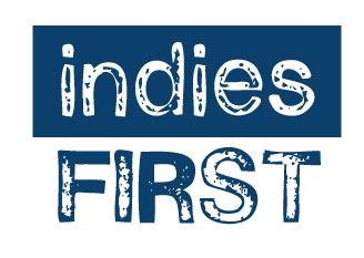 Indies_First_328x233