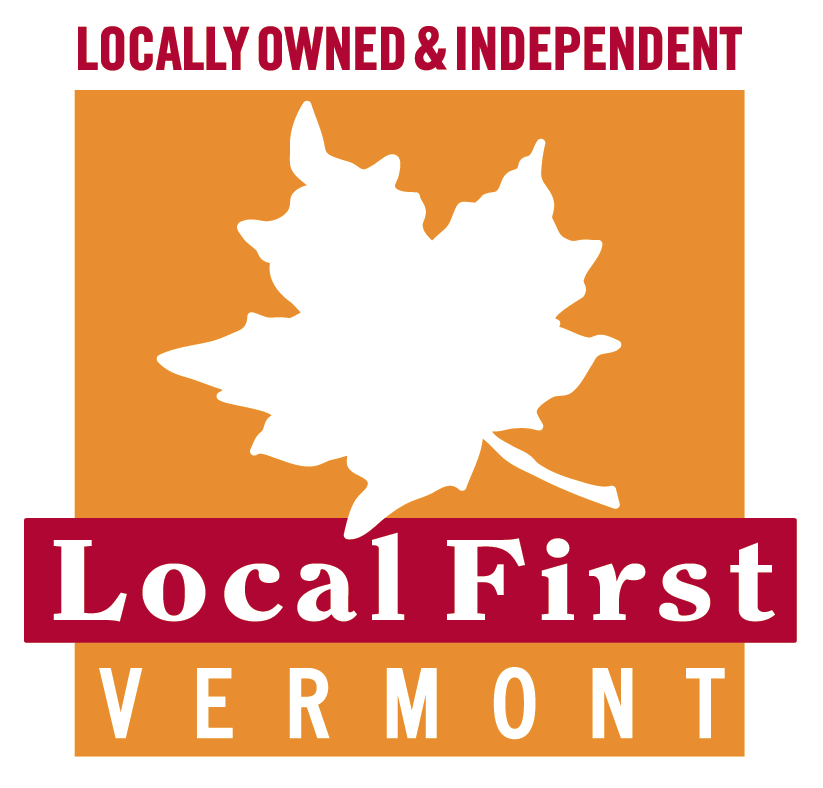 LocalFirst_Logo_color_1