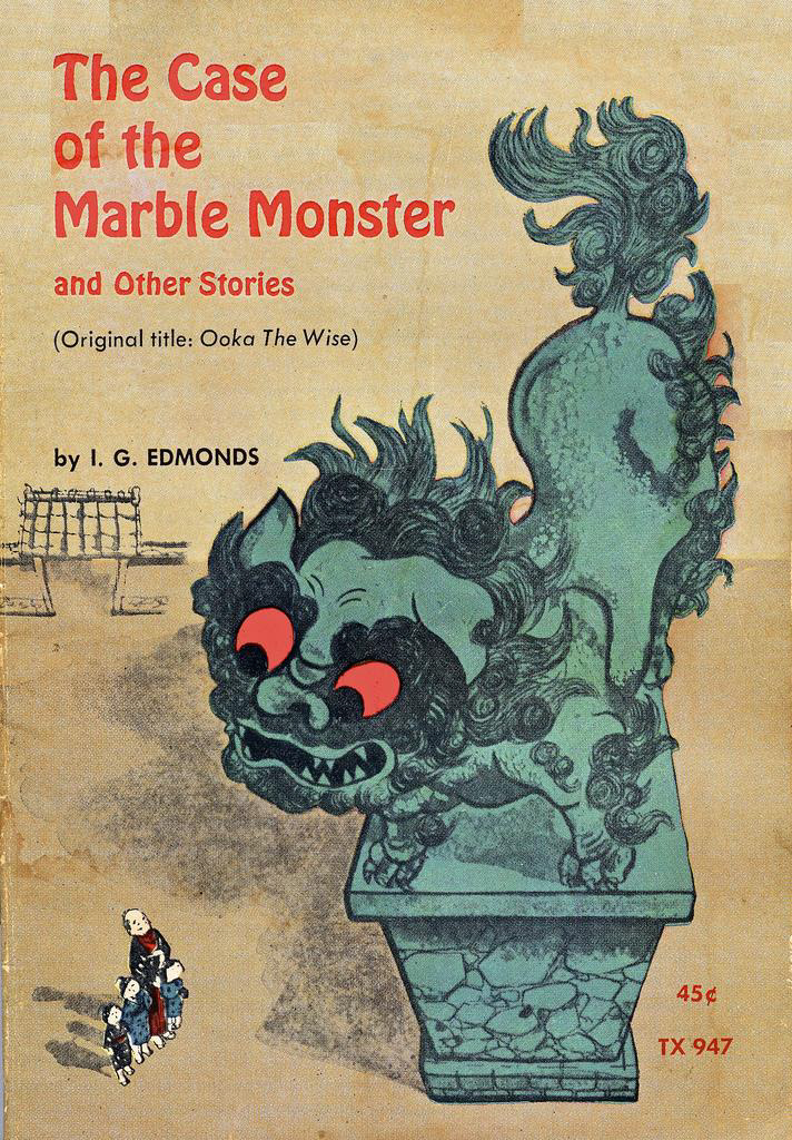 the-case-of-the-marble-monster