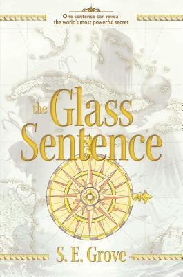 glasssentence2