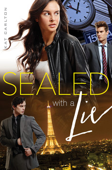 sealed-with-a-lie-9781481400527_lg