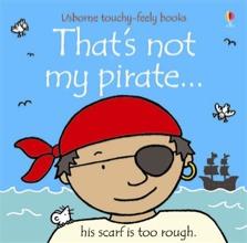 tnm-pirate