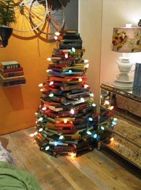 book tree online