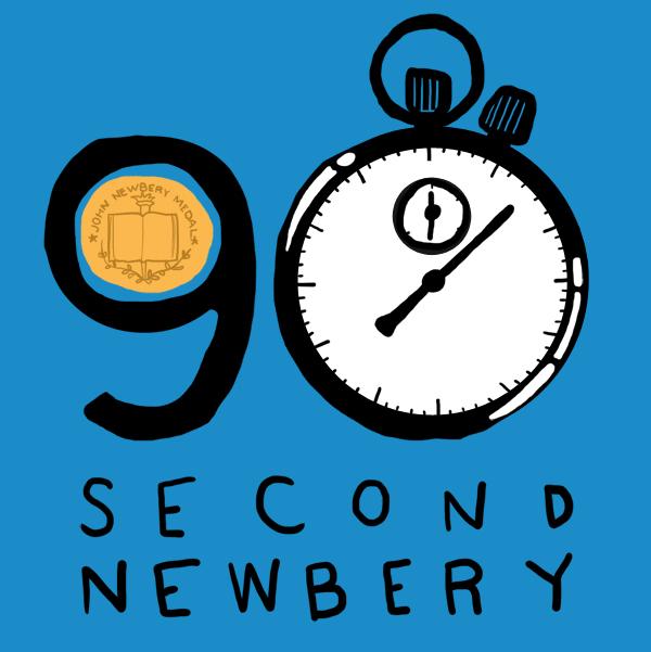90sn_logo_blue_background