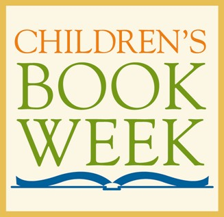 Childrens_Book_Week