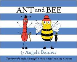 antandbee