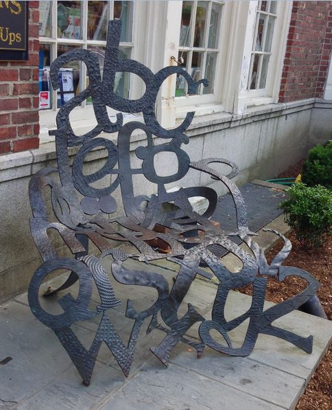 alphabet_chair_Eight_Cousins_jm_081614
