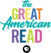 Image result for great american read