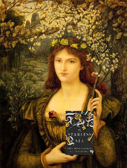 Autumn's Portal to Great Books | ShelfTalker
